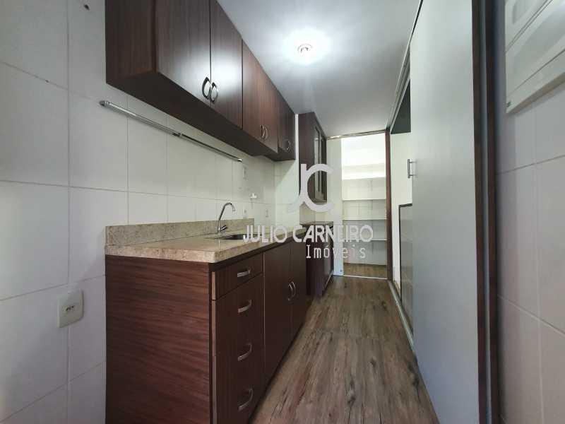 20200107_122513Resultado - Apartamento 1 quarto à venda Rio de Janeiro,RJ - R$ 542.925 - JCAP10036 - 14