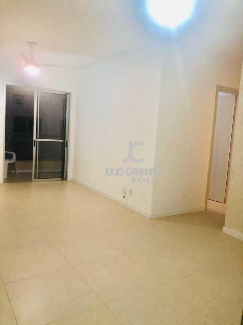2 - WhatsApp Image 2020-01-21  - Apartamento Para Alugar - Rio de Janeiro - RJ - Lins de Vasconcelos - JCAP30225 - 5