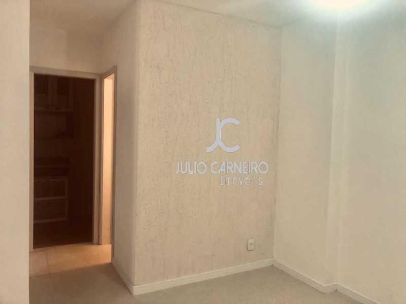 6 - WhatsApp Image 2020-01-21  - Apartamento Para Alugar - Rio de Janeiro - RJ - Lins de Vasconcelos - JCAP30225 - 8