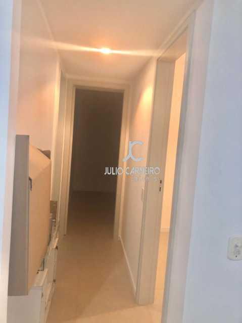 8 - WhatsApp Image 2020-01-21  - Apartamento Para Alugar - Rio de Janeiro - RJ - Lins de Vasconcelos - JCAP30225 - 10