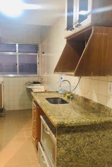 9 - WhatsApp Image 2020-01-21  - Apartamento Para Alugar - Rio de Janeiro - RJ - Lins de Vasconcelos - JCAP30225 - 11