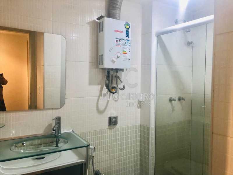 11 - WhatsApp Image 2020-01-21 - Apartamento Para Alugar - Rio de Janeiro - RJ - Lins de Vasconcelos - JCAP30225 - 13