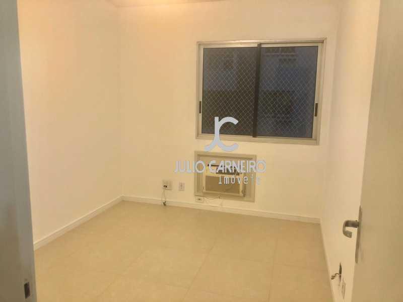 12 - WhatsApp Image 2020-01-21 - Apartamento Para Alugar - Rio de Janeiro - RJ - Lins de Vasconcelos - JCAP30225 - 14