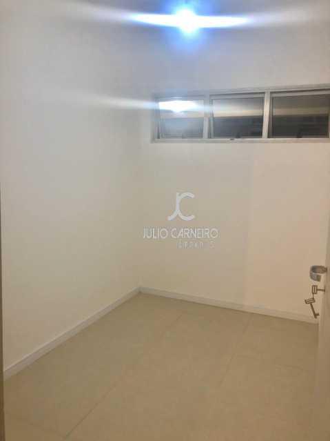 14 - WhatsApp Image 2020-01-21 - Apartamento Para Alugar - Rio de Janeiro - RJ - Lins de Vasconcelos - JCAP30225 - 16