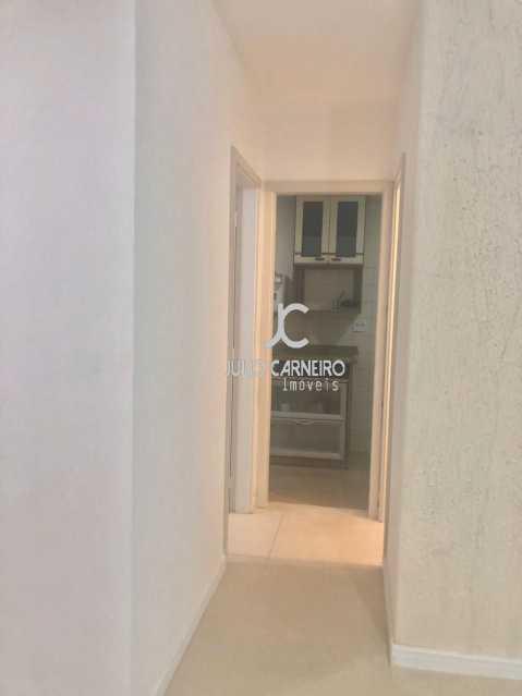 15 - WhatsApp Image 2020-01-21 - Apartamento Para Alugar - Rio de Janeiro - RJ - Lins de Vasconcelos - JCAP30225 - 17