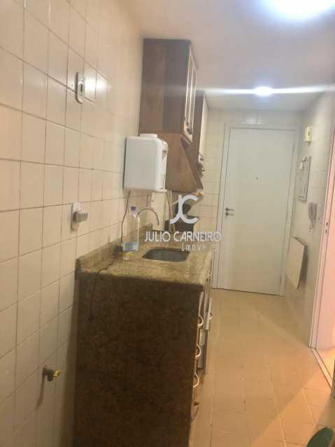 16 - WhatsApp Image 2020-01-21 - Apartamento Para Alugar - Rio de Janeiro - RJ - Lins de Vasconcelos - JCAP30225 - 18