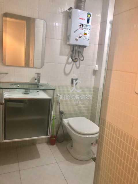 18 - WhatsApp Image 2020-01-21 - Apartamento Para Alugar - Rio de Janeiro - RJ - Lins de Vasconcelos - JCAP30225 - 20
