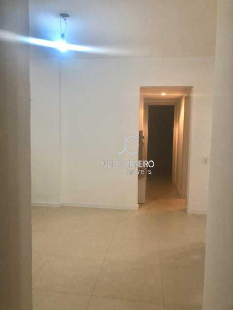 19 - WhatsApp Image 2020-01-21 - Apartamento Para Alugar - Rio de Janeiro - RJ - Lins de Vasconcelos - JCAP30225 - 21
