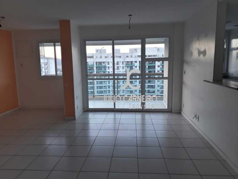 20190710_170727Resultado - Cobertura 3 quartos à venda Rio de Janeiro,RJ - R$ 935.000 - JCCO30048 - 9