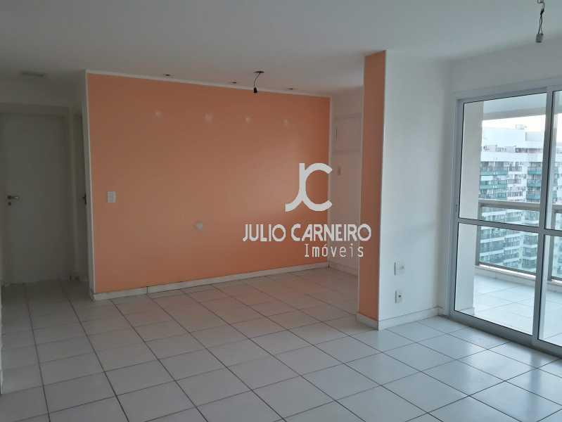 20190710_170809Resultado - Cobertura 3 quartos à venda Rio de Janeiro,RJ - R$ 935.000 - JCCO30048 - 10