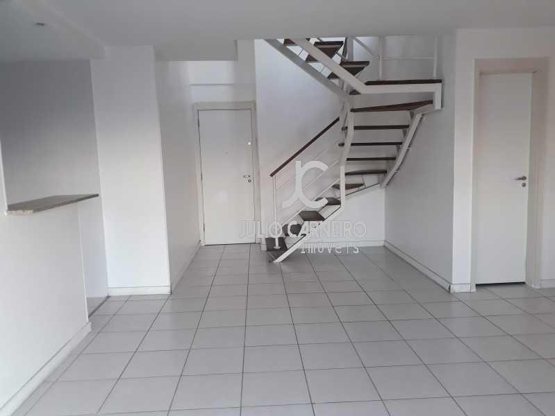 20190710_170825Resultado - Cobertura 3 quartos à venda Rio de Janeiro,RJ - R$ 935.000 - JCCO30048 - 7