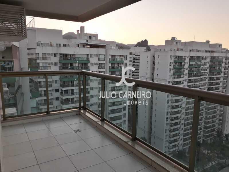 20190710_170834Resultado - Cobertura 3 quartos à venda Rio de Janeiro,RJ - R$ 935.000 - JCCO30048 - 1