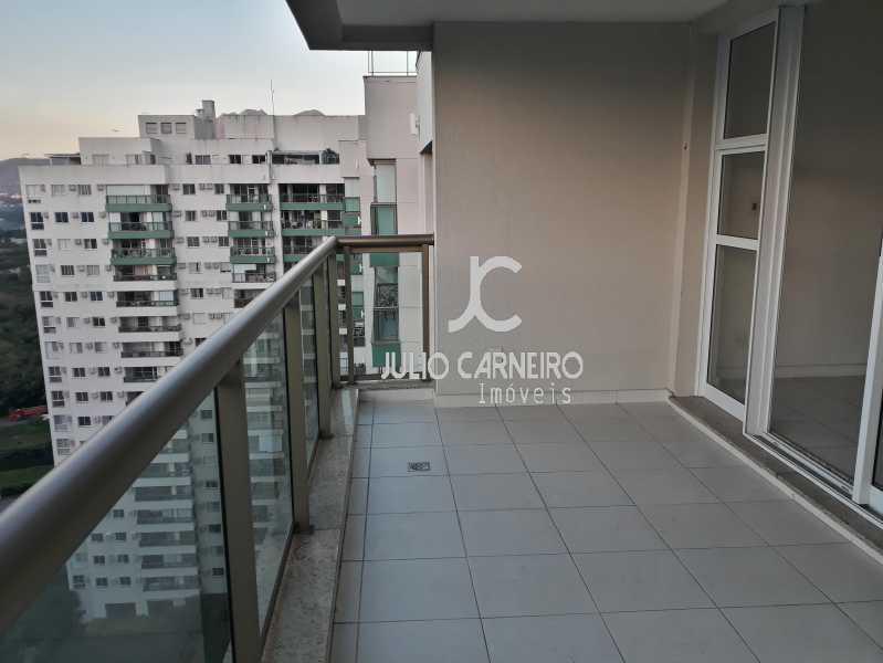 20190710_170851Resultado - Cobertura 3 quartos à venda Rio de Janeiro,RJ - R$ 935.000 - JCCO30048 - 3