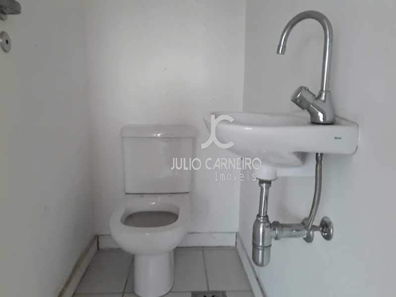 20190710_170916Resultado - Cobertura 3 quartos à venda Rio de Janeiro,RJ - R$ 935.000 - JCCO30048 - 18