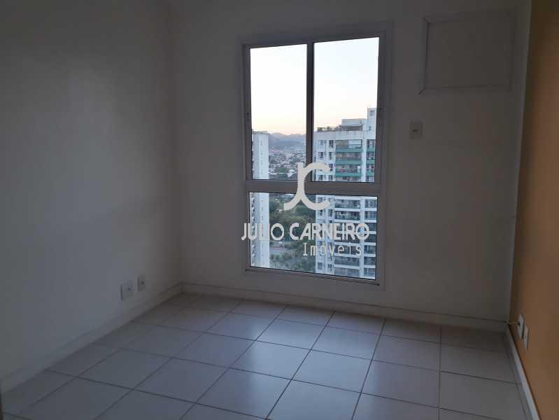 20190710_170926Resultado - Cobertura 3 quartos à venda Rio de Janeiro,RJ - R$ 935.000 - JCCO30048 - 11