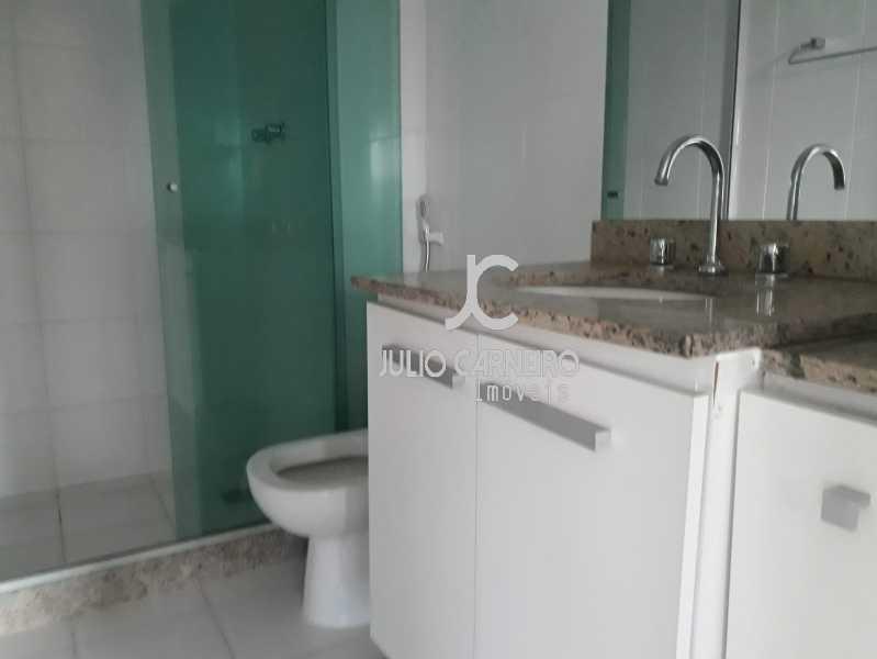 20190710_170941Resultado - Cobertura 3 quartos à venda Rio de Janeiro,RJ - R$ 935.000 - JCCO30048 - 19