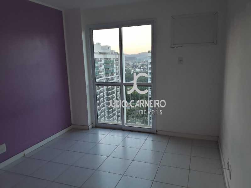 20190710_170953Resultado - Cobertura 3 quartos à venda Rio de Janeiro,RJ - R$ 935.000 - JCCO30048 - 12
