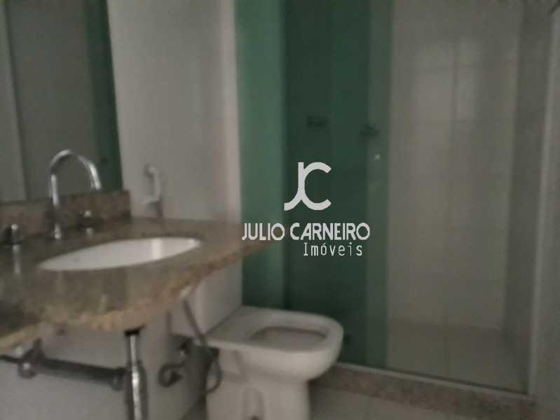 20190710_171005Resultado - Cobertura 3 quartos à venda Rio de Janeiro,RJ - R$ 935.000 - JCCO30048 - 20