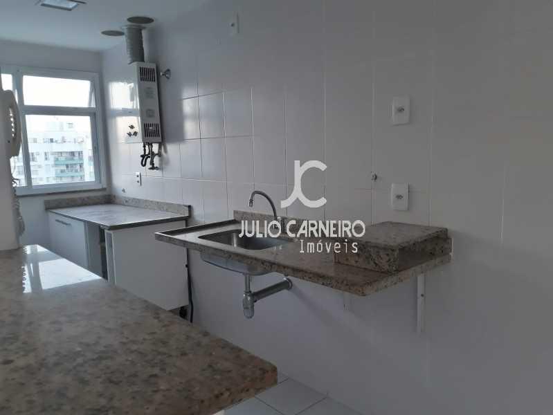 20190710_171033Resultado - Cobertura 3 quartos à venda Rio de Janeiro,RJ - R$ 935.000 - JCCO30048 - 16