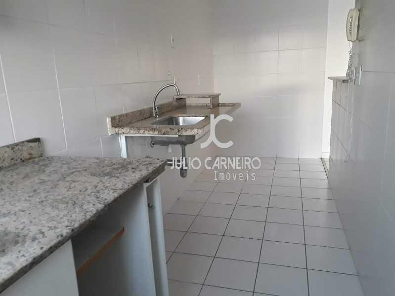 20190710_171049Resultado - Cobertura 3 quartos à venda Rio de Janeiro,RJ - R$ 935.000 - JCCO30048 - 15