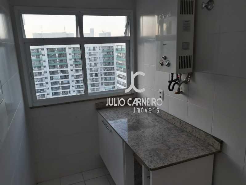 20190710_171059Resultado - Cobertura 3 quartos à venda Rio de Janeiro,RJ - R$ 935.000 - JCCO30048 - 17
