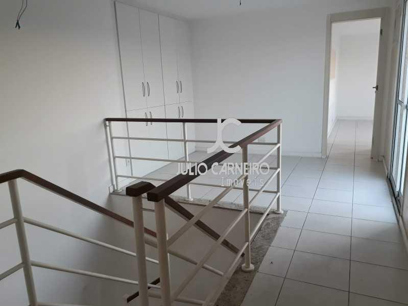 20190710_171144Resultado - Cobertura 3 quartos à venda Rio de Janeiro,RJ - R$ 935.000 - JCCO30048 - 8