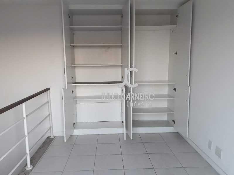 20190710_171226Resultado - Cobertura 3 quartos à venda Rio de Janeiro,RJ - R$ 935.000 - JCCO30048 - 14