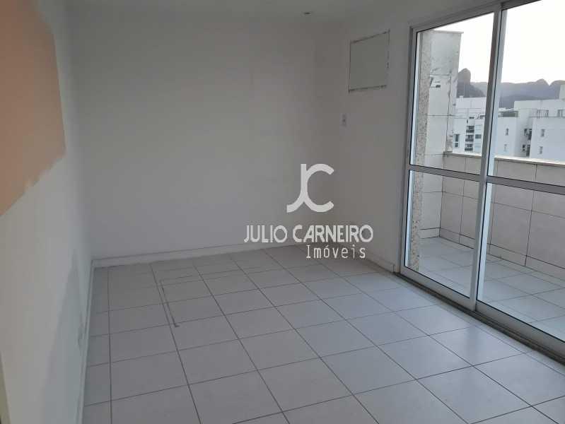 20190710_171254Resultado - Cobertura 3 quartos à venda Rio de Janeiro,RJ - R$ 935.000 - JCCO30048 - 13