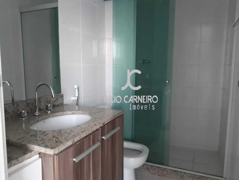 20190710_171302Resultado - Cobertura 3 quartos à venda Rio de Janeiro,RJ - R$ 935.000 - JCCO30048 - 21
