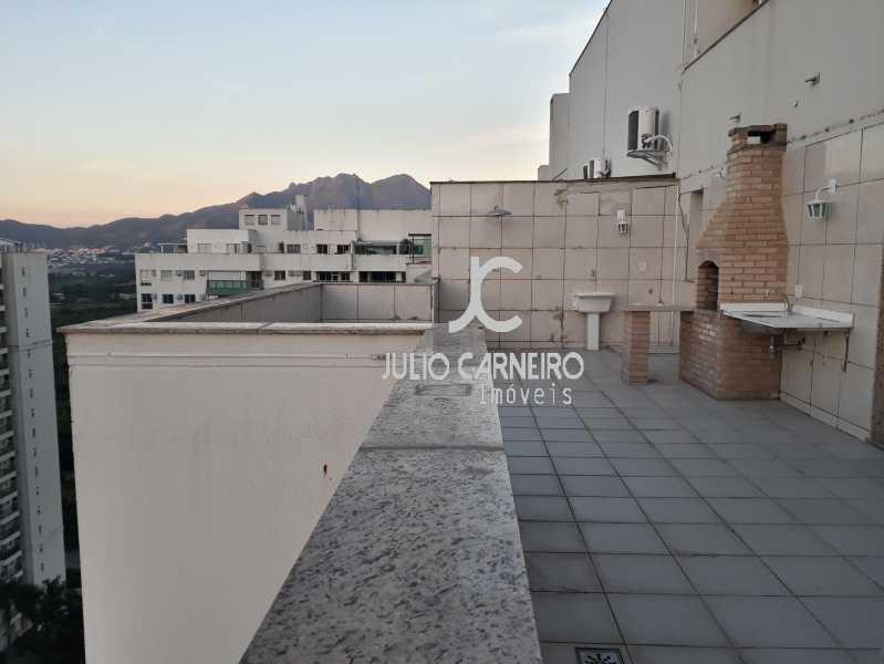 20190710_171407Resultado - Cobertura 3 quartos à venda Rio de Janeiro,RJ - R$ 935.000 - JCCO30048 - 5
