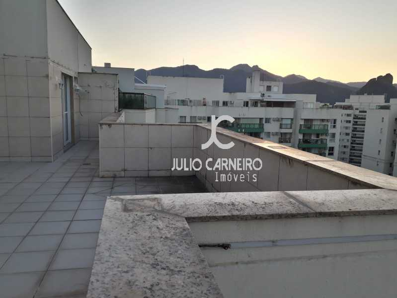 20190710_171444Resultado - Cobertura 3 quartos à venda Rio de Janeiro,RJ - R$ 935.000 - JCCO30048 - 4