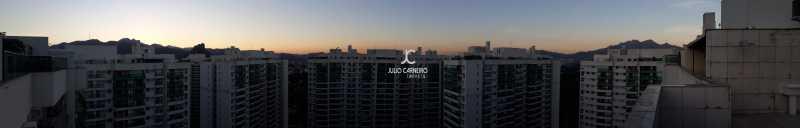 20190710_171534Resultado - Cobertura 3 quartos à venda Rio de Janeiro,RJ - R$ 935.000 - JCCO30048 - 23