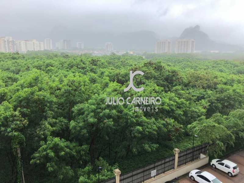 WhatsApp Image 2020-01-21 at 5 - Apartamento Condomínio Cidade Jardim - Mayaan, Rio de Janeiro, Zona Oeste ,Barra da Tijuca, RJ À Venda, 2 Quartos, 69m² - JCAP20213 - 3