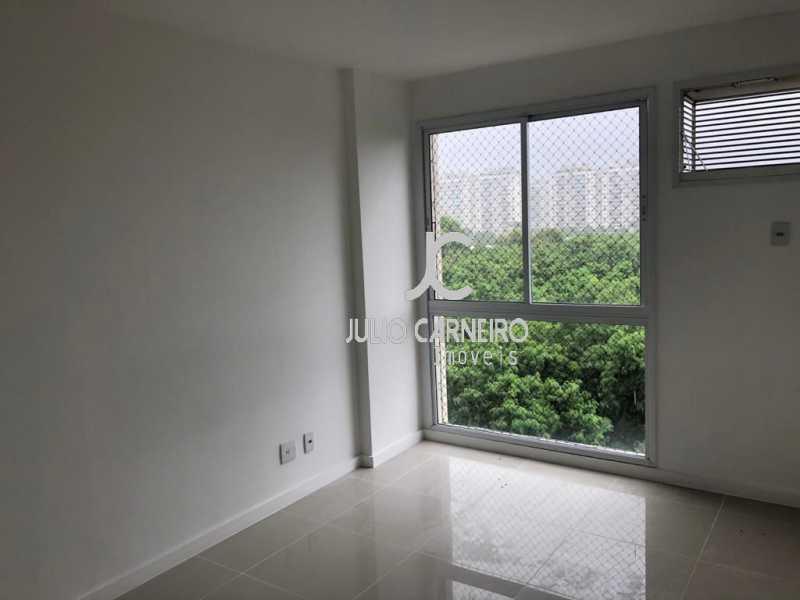 WhatsApp Image 2020-01-21 at 5 - Apartamento Condomínio Cidade Jardim - Mayaan, Rio de Janeiro, Zona Oeste ,Barra da Tijuca, RJ À Venda, 2 Quartos, 69m² - JCAP20213 - 9