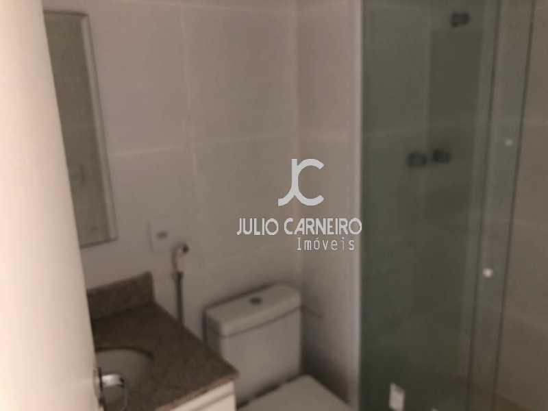 WhatsApp Image 2020-01-21 at 5 - Apartamento Condomínio Cidade Jardim - Mayaan, Rio de Janeiro, Zona Oeste ,Barra da Tijuca, RJ À Venda, 2 Quartos, 69m² - JCAP20213 - 7