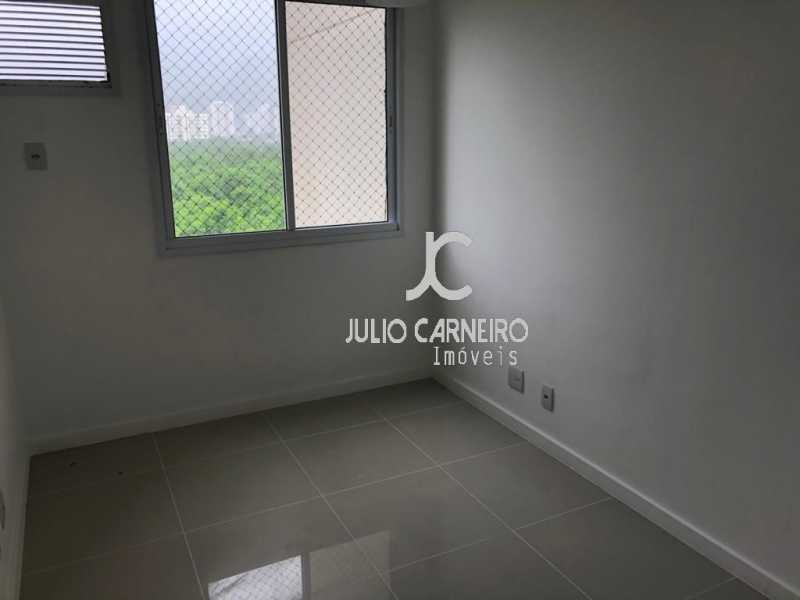 WhatsApp Image 2020-01-21 at 5 - Apartamento Condomínio Cidade Jardim - Mayaan, Rio de Janeiro, Zona Oeste ,Barra da Tijuca, RJ À Venda, 2 Quartos, 69m² - JCAP20213 - 10