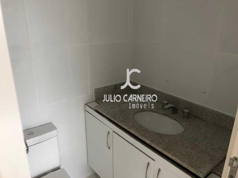 WhatsApp Image 2020-01-21 at 5 - Apartamento Condomínio Cidade Jardim - Mayaan, Rio de Janeiro, Zona Oeste ,Barra da Tijuca, RJ À Venda, 2 Quartos, 69m² - JCAP20213 - 8