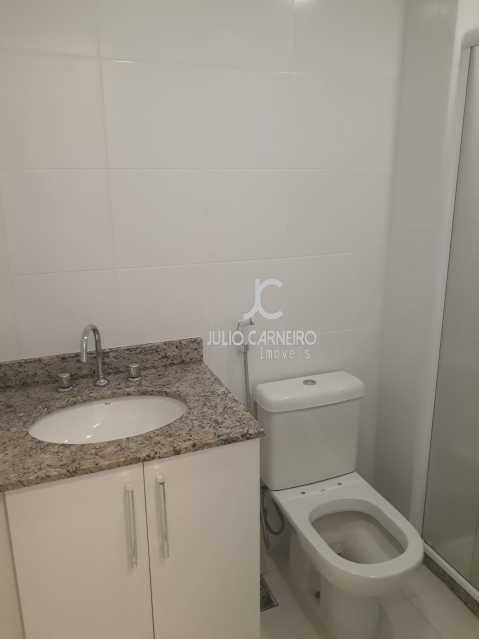 20180803_140048Resultado - Apartamento 2 quartos à venda Rio de Janeiro,RJ - R$ 582.250 - JCAP20212 - 16