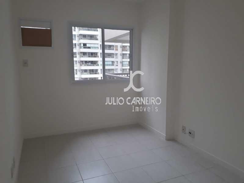 20180803_140059Resultado - Apartamento 2 quartos à venda Rio de Janeiro,RJ - R$ 582.250 - JCAP20212 - 8