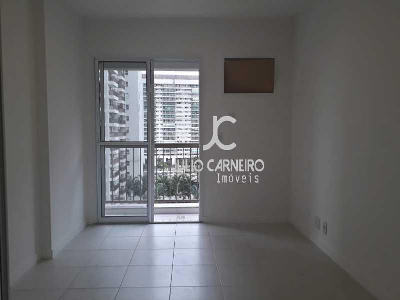 20180803_140121Resultado - Apartamento 2 quartos à venda Rio de Janeiro,RJ - R$ 582.250 - JCAP20212 - 7