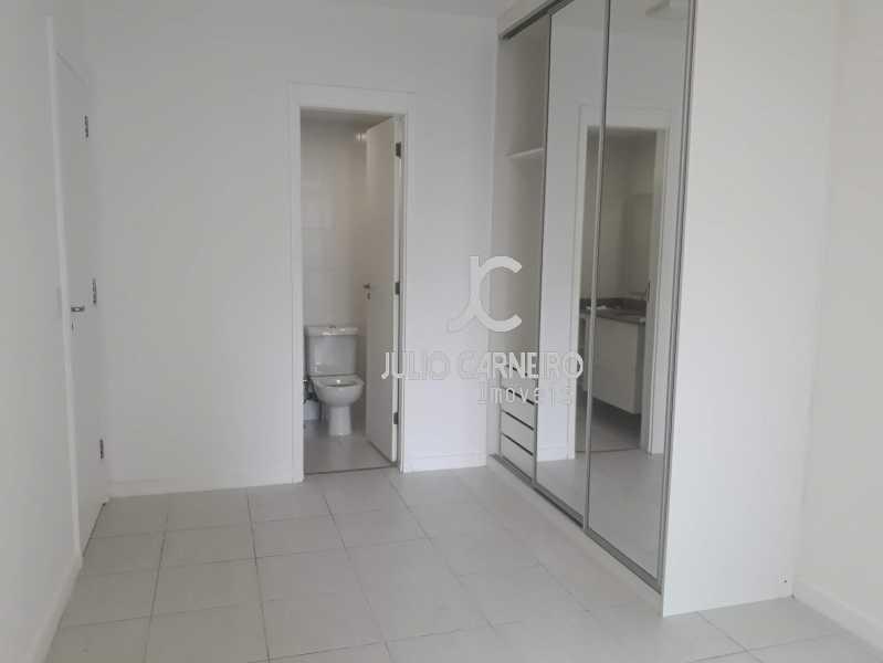20180803_140147Resultado - Apartamento 2 quartos à venda Rio de Janeiro,RJ - R$ 582.250 - JCAP20212 - 15