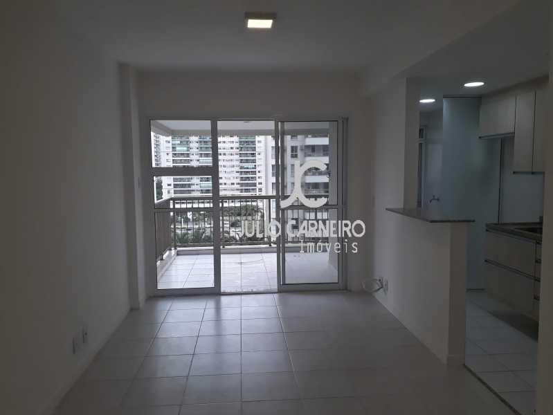 20180803_140242Resultado - Apartamento 2 quartos à venda Rio de Janeiro,RJ - R$ 582.250 - JCAP20212 - 9