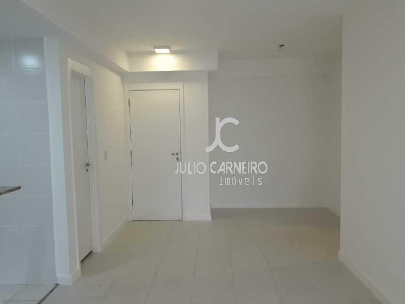 20180803_140310Resultado - Apartamento 2 quartos à venda Rio de Janeiro,RJ - R$ 582.250 - JCAP20212 - 10