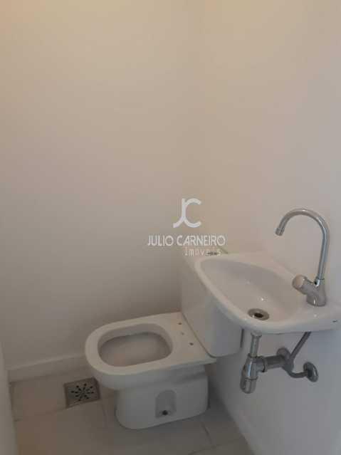 20180803_140417Resultado - Apartamento 2 quartos à venda Rio de Janeiro,RJ - R$ 582.250 - JCAP20212 - 14