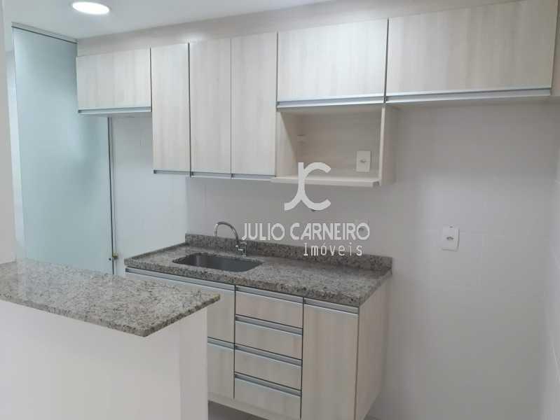 20180803_140429Resultado - Apartamento 2 quartos à venda Rio de Janeiro,RJ - R$ 582.250 - JCAP20212 - 11