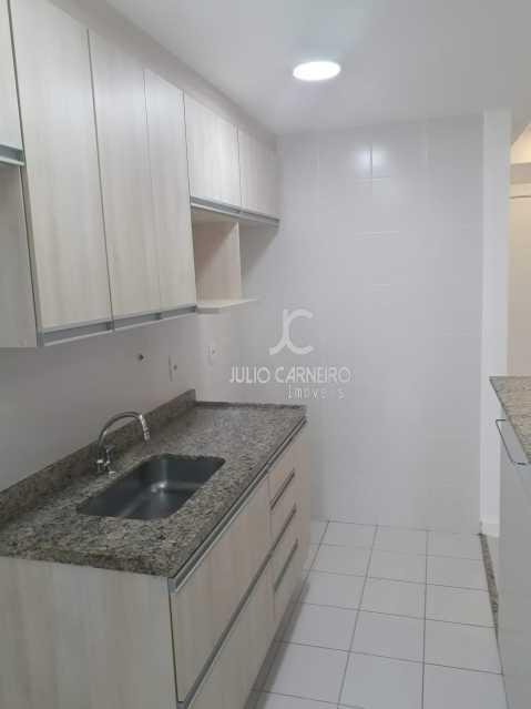 20180803_140442Resultado - Apartamento 2 quartos à venda Rio de Janeiro,RJ - R$ 582.250 - JCAP20212 - 12