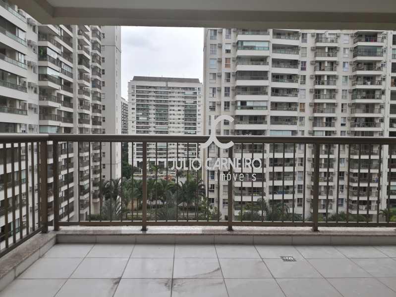 20180803_140508Resultado - Apartamento 2 quartos à venda Rio de Janeiro,RJ - R$ 582.250 - JCAP20212 - 5