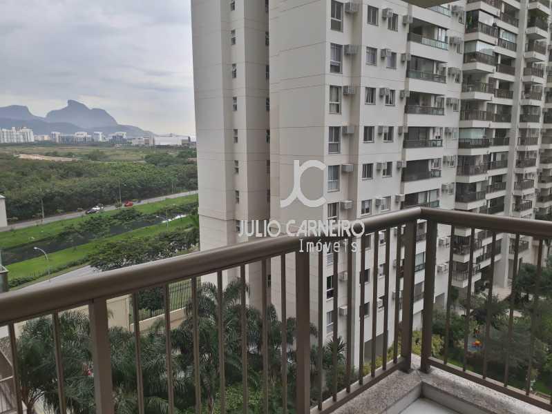20180803_140518Resultado - Apartamento 2 quartos à venda Rio de Janeiro,RJ - R$ 582.250 - JCAP20212 - 4