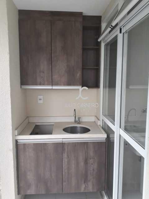 20180803_140529Resultado - Apartamento 2 quartos à venda Rio de Janeiro,RJ - R$ 582.250 - JCAP20212 - 13