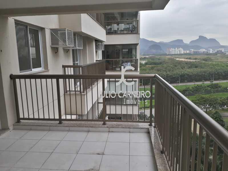 20180803_140600Resultado - Apartamento 2 quartos à venda Rio de Janeiro,RJ - R$ 582.250 - JCAP20212 - 6